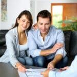 Life Insurance in Pension Plans QandA