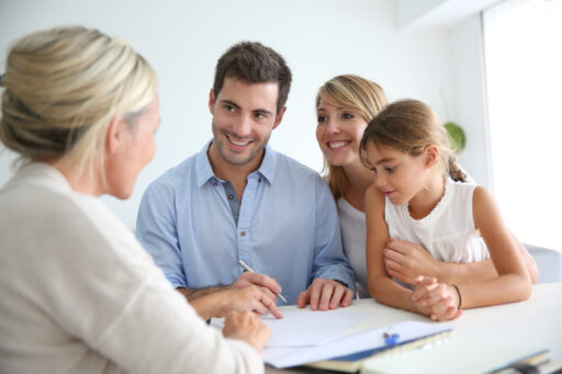Replacing an Existing Life Insurance Policy