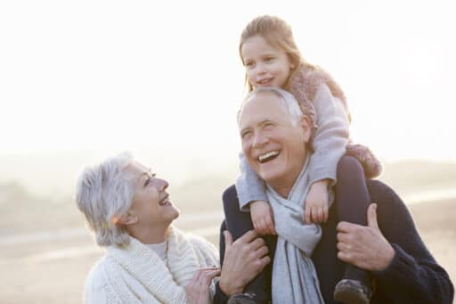 Life Insurance in Trusts